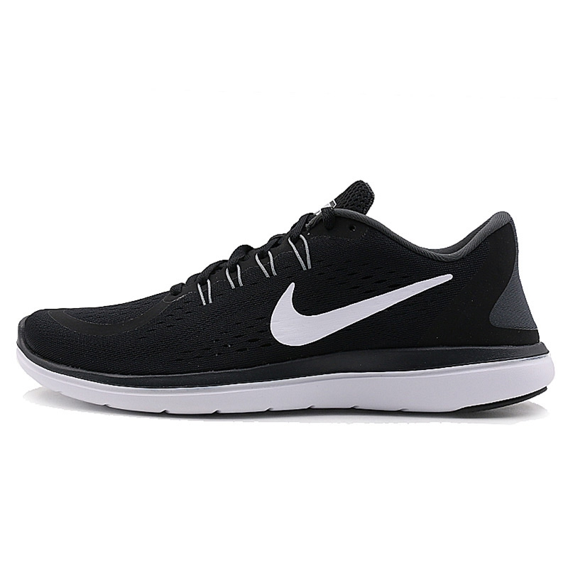 Original-New-Arrival-2017-Nike-FLEX-RN-Men39s-Running-Shoes-Sneakers---32801247064