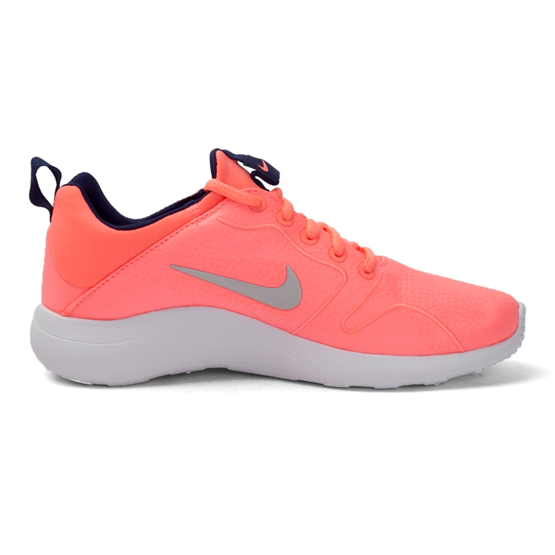 Original-New-Arrival-2017-WMNS-NIKE-KAISHI-20-SE-Women39s-Skateboarding-Shoes-Sneakers-32793885778