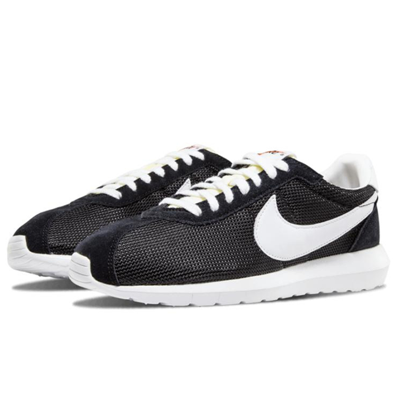 Original-New-Arrival-Authentic-Nike-ROSHE-LD-1000-QS-Men39s-Breathable-Light-Running-Shoes-Sneakers-32809965330