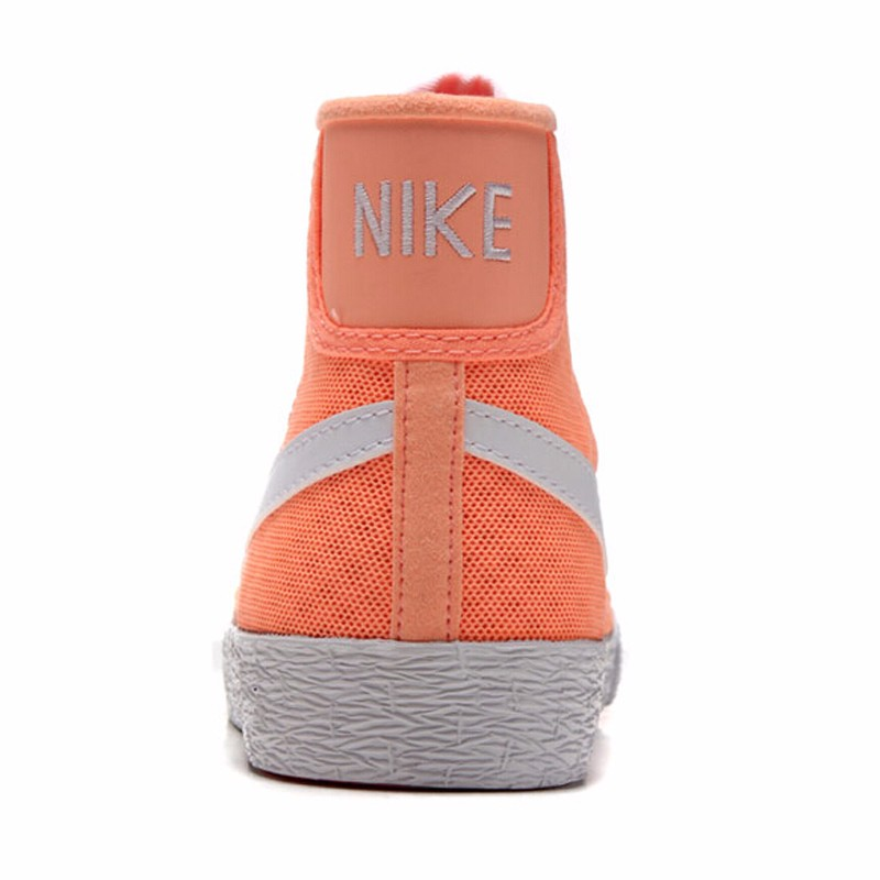 Original-New-Arrival-NIKE--Women39s-Skateboarding-Shoes-Sneakers--32738483209