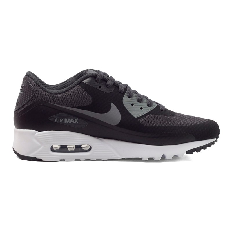Original-New-Arrival-NIKE-AIR-MAX-90-ULTRA-ESSENTIAL-Men39s-Running-Shoes-Sneakers--32714620663