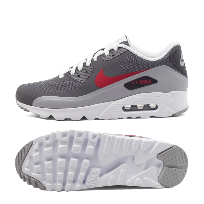 Original New Arrival NIKE AIR MAX 90 ULTRA ESSENTIAL