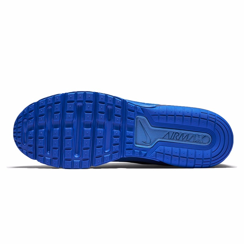 8c17a605b6 Original New Arrival NIKE AIR MAX SEQUENT Men's Running Shoes Low ...
