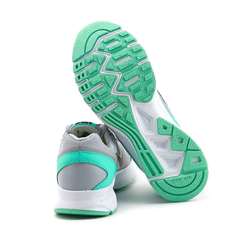 Original-New-Arrival-NIKE-AIR-RELENTLESS-5-MSL-Women39s--Running-Shoes-Sneakers-32797110055