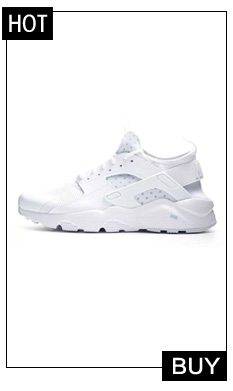 Original-New-Arrival-NIKE-AIR-ZOOM-VOMER-Men39s-Running-Shoes-Sneakers--32623294927