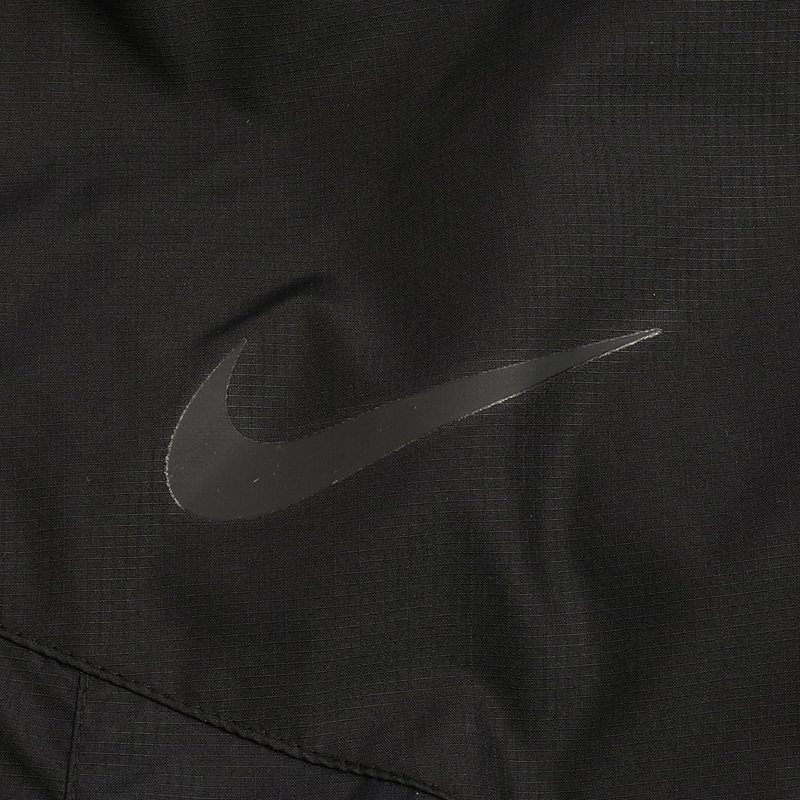 Original-New-Arrival-NIKE-AS-SF1-RAIN-JKT-Men39s-Jacket-Hooded-Sportswear-32801127857