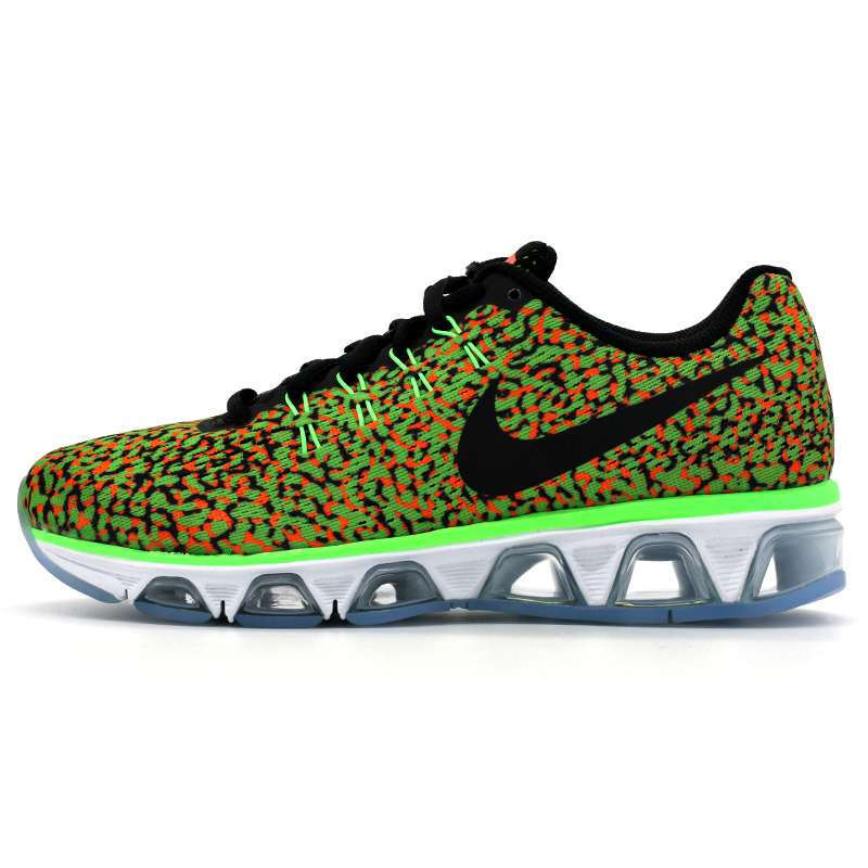 Original-New-Arrival-NIKE-Air-Max-Tailwind-8-Women39s-Running-Shoes-Sneakers-32797529103