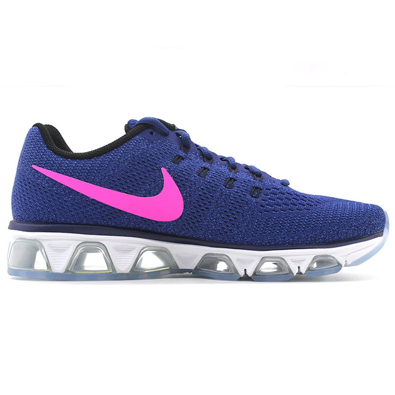 Original-New-Arrival-NIKE-Air-Max-Women39s--Running-Shoes-Sneakers--32730964582