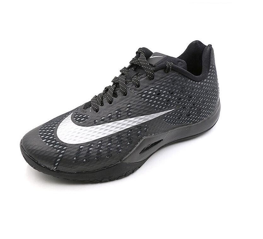 Original-New-Arrival-NIKE-Men39s-Breathable-Basketball-Shoes-Sport-Sneakers-32806496216