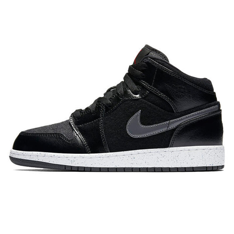 Original-New-Arrival-NIKE-Men39s-High-Top-Leather-Breathable-Basketball-Shoes-Sneakers-32806306531