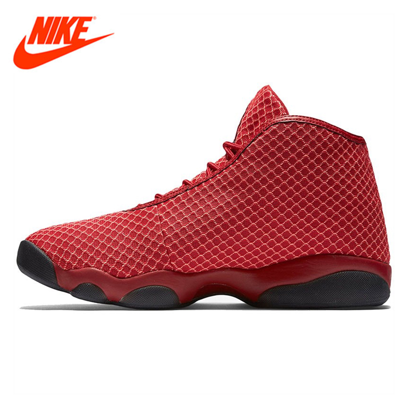 Original-New-Arrival-NIKE-Men39s-High-top-Breathable-Cool-Basketball-Shoes-Sport-Sneakers-32806241117