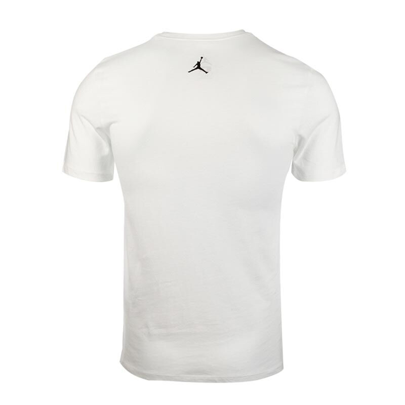 Original-New-Arrival-NIKE-Men39s-T-shirts-short-sleeve-Sportswear-32798684252