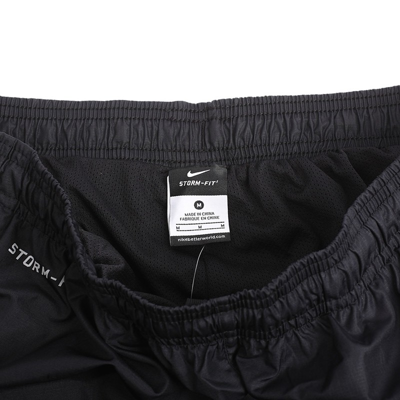 Original-New-Arrival-NIKE-SF1-RAIN-PNT--Men39s-Pants-Sportswear--32680988578
