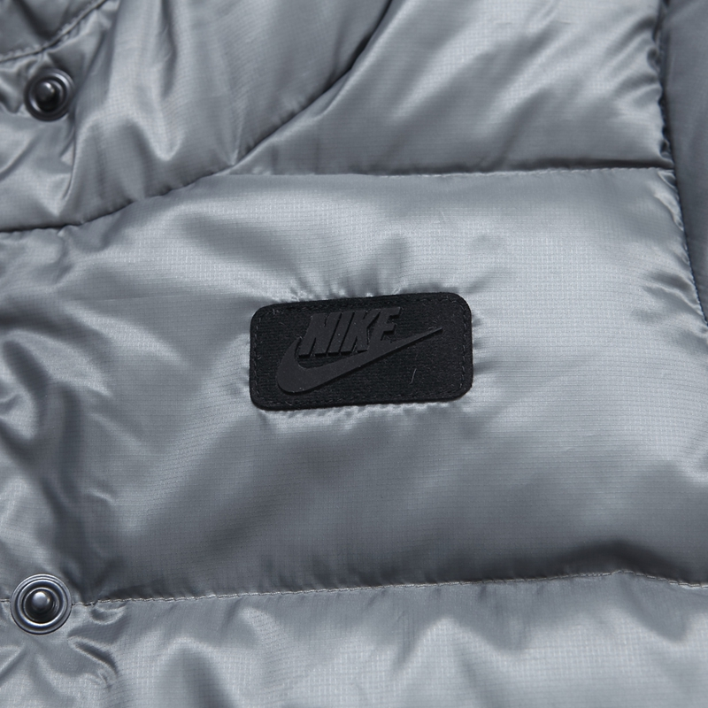Original-New-Arrival-NIKE-UPTOWN-550-JACKET-HD-Women39s-Down-coat-Hiking-Down-Sportswear-32812470591