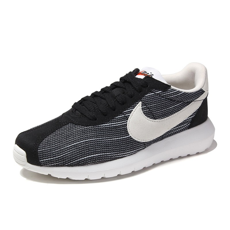 Original-New-Arrival-NIKE-W-ROSHE--Women39s--Running-Shoes-Sneakers--32704526389