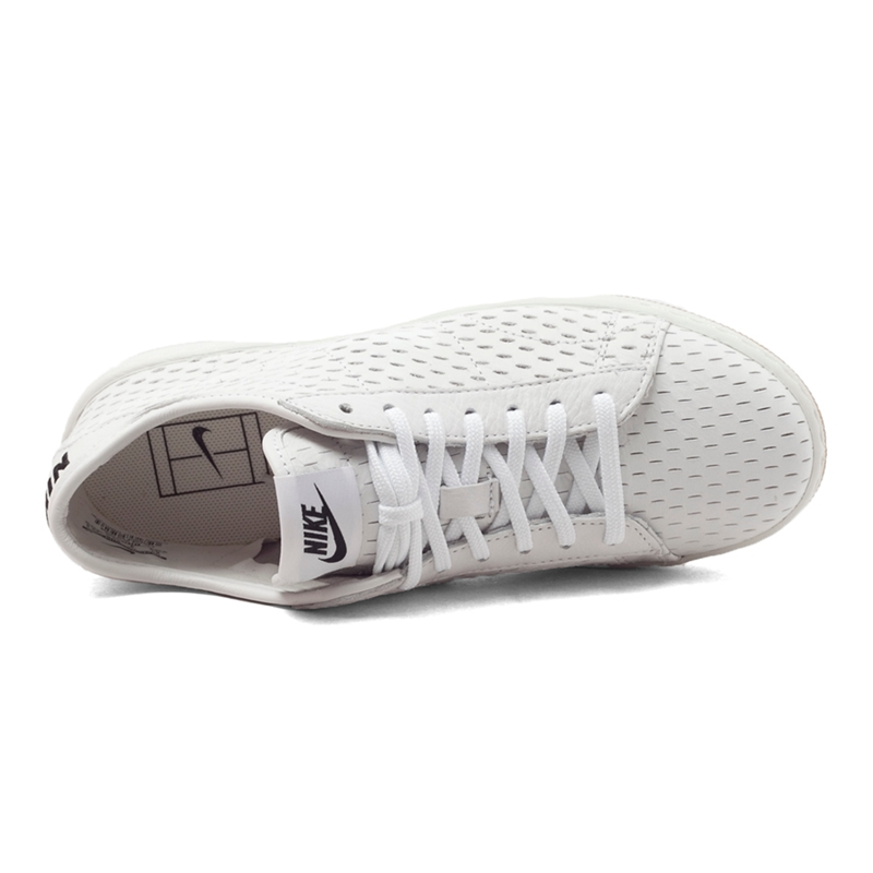 Original-New-Arrival-NIKE-W-TENNIS-CLASSIC-ULTRA-DECONS-Women39s-Skateboarding-Shoes-Sneakers-32799006175