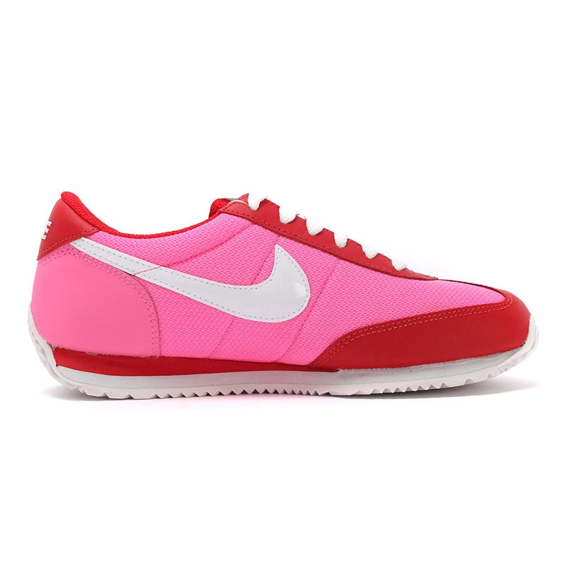 Original-New-Arrival-NIKE-WMNS-OCEANIA-TEXTILE-Women39s--Skateboarding-Shoes-Sneakers--32806208543
