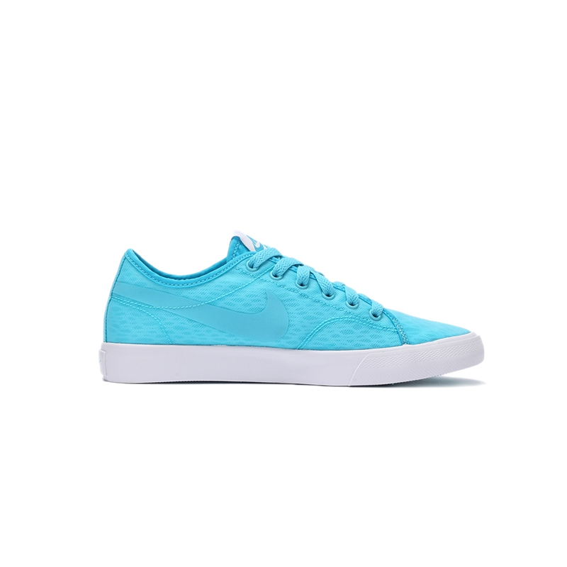 Original-New-Arrival-NIKE-WMNS-PRIMO-COURT-Women39s-Light-Comfortable-Skateboarding-Shoes-Sneakers-32807488096
