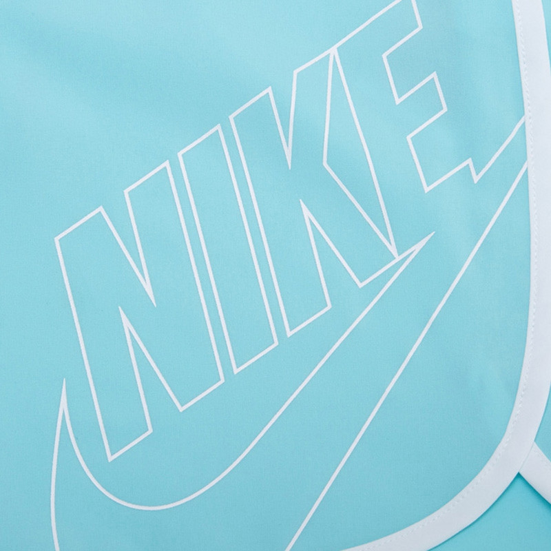 Original-New-Arrival-NIKE-Women39s--Shorts-Sportswear--32737240659