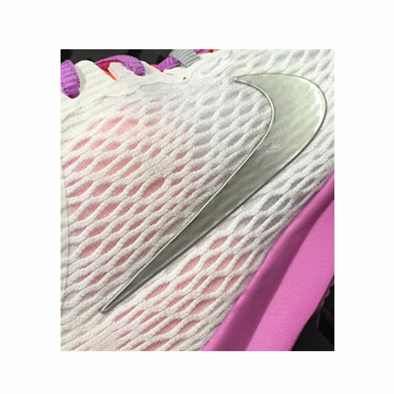 Original-New-Arrival-NIKE-Women39s-Running-Shoes-Sneakers---32770465559