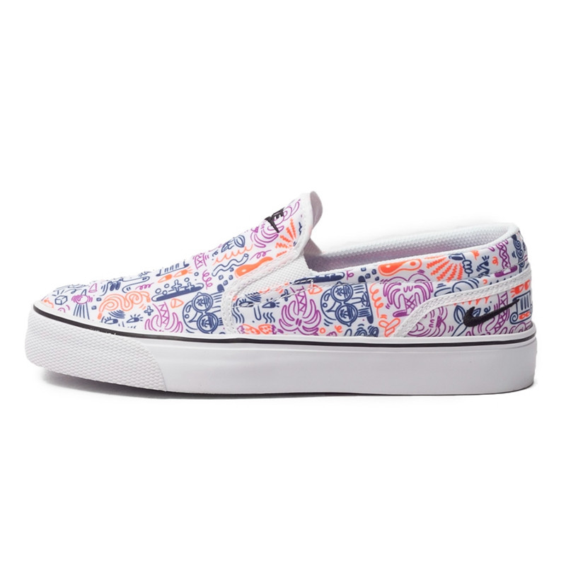 Original-New-Arrival-NIKE-Women39s-Skateboarding-Shoes-Sneakers--32534502567