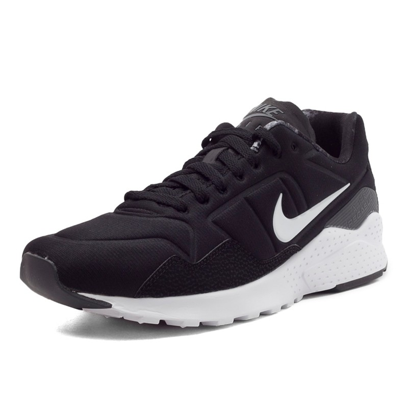 Original-New-Arrival-NIKE-ZOOM-PEGASUS-92-Men39s-Running-Shoes-Sneakers--32746287800