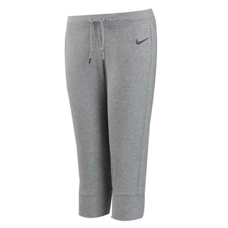 Original-New-Arrival-Nike-Women39s-Shorts-Sportswear--32738483155