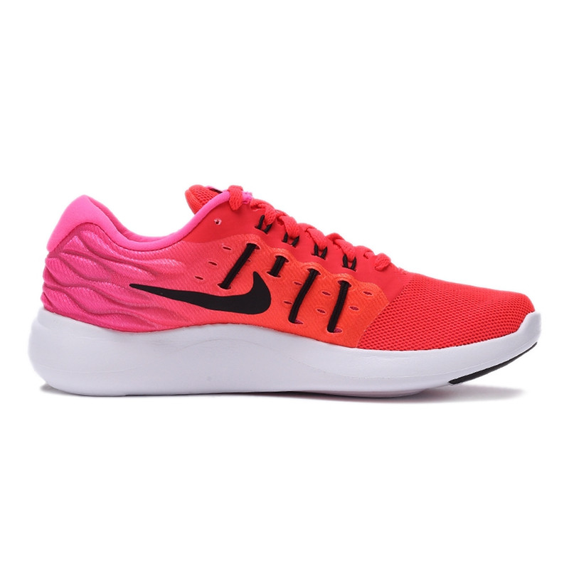 Original-New-Arrival-Official-NIKE-Breathable-LUNARSTELOS-Women39s-Running-Shoes-Sneakers-32807201441