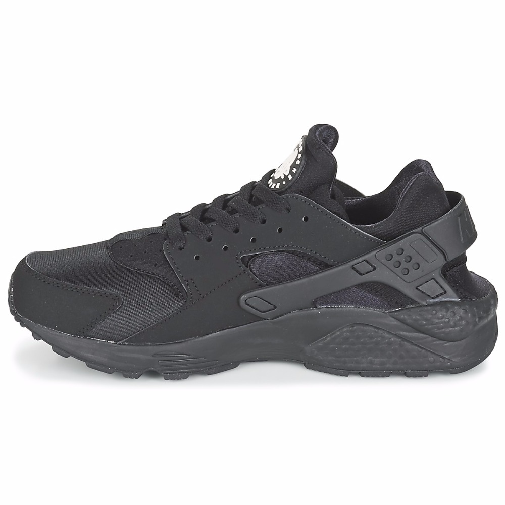 Original-New-Arrival-Official-Nike-AIR-HUARACHE-RUN-Men39s-Breathable-Running-Shoes-Sneakers-32810158376