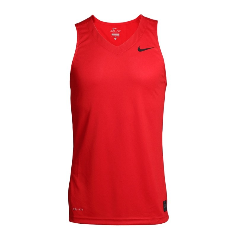 Original-Nike-men39s-knitted-Vests-Sleeveless-Sportswear--32748945895