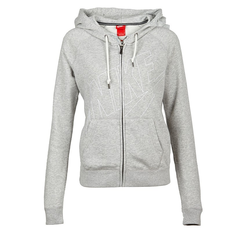 nike hoodie chinese writing