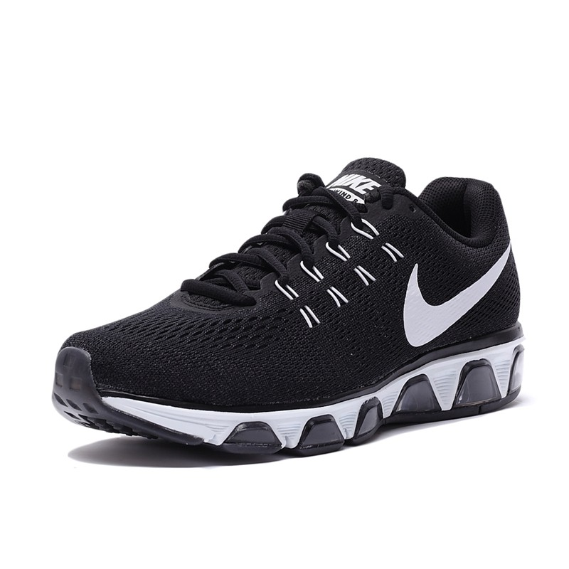 Original NIKE AIR MAX TAILWIND 8 men's Running shoes