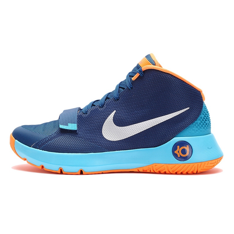 OriginalNIKEmen39sBasketballshoes749378-001749378-046749378-263749378-404sneakersfreeshipping-32556603760