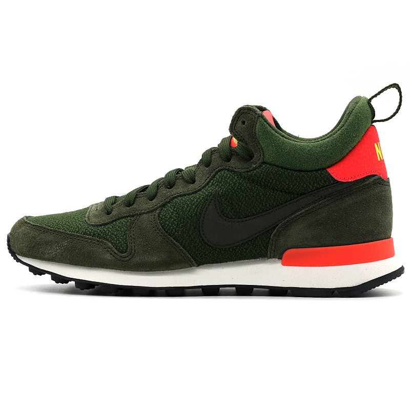 OriginalNIKEwomen39sSkateboardingShoes683967-301sneakersfreeshipping-32535363168