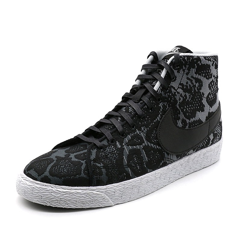 OriginalNIKEwomen39sSkateboardingShoes749522-500-001sneakersfreeshipping-32536195505