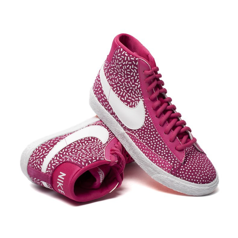 OriginalNikewomen39sshoesskateboardingshoessneakersspring536698-603freeshipping-32346211137