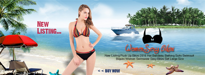 Women-Bikini-Set-2016-Newest-Padded-Bikinis-Sexy-Push-Up-Swimwear-Female-Swimsuit-Bathing-Suit-Brazi-32677460020