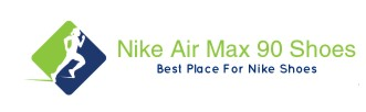 Nikeair Max 90 Shoes Coupons
