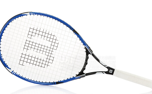 Beginnersmaletennisracketgenuinesingletennisrackettrainingset-32660156900